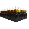 amber-dropper-bottle-4