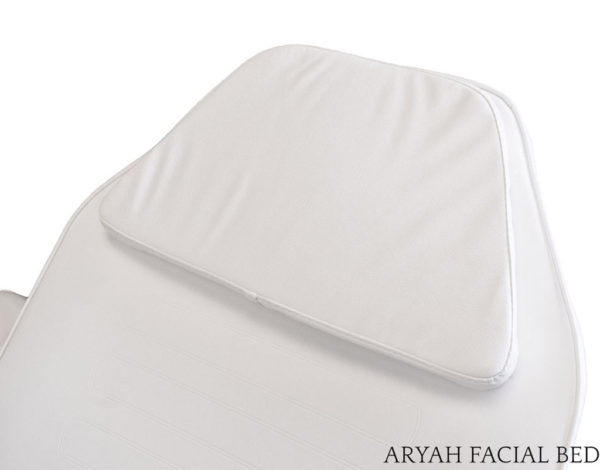 facial-bed-off-white-5