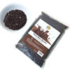 hard-wax-beans-bag-chocolate-4