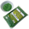 hard-wax-beans-bag-tea-tree-5