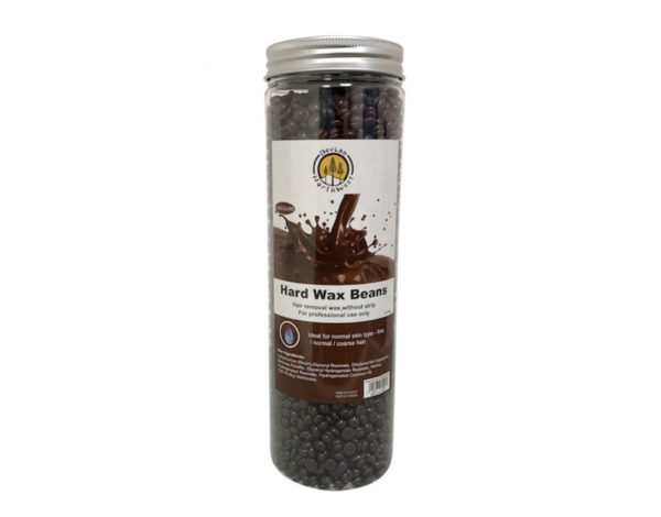 hard-wax-beans-chocolate-2