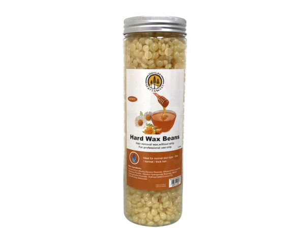 hard-wax-beans-honey-2