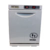 hot-towel-warmer-cabinet-mini-1