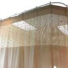 medical-curtain-beige-1