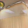 medical-curtain-beige-2