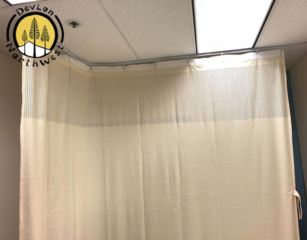 Medical Curtains Privacy Hospital Cubicle Curtain 10' x 9.3' Beige on medical clothes for women, medical accessories, medical scrub suits, medical fridge, medical security, medical food, medical jewelry, medical antiques, medical crib, medical test tubes, medical gifts, medical gas equipment, medical dividers, medical furniture, medical cushions, medical socks, medical paper, medical flags, medical exam room, medical toys,