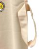 medical-curtain-beige-4