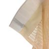 medical-curtain-beige-5