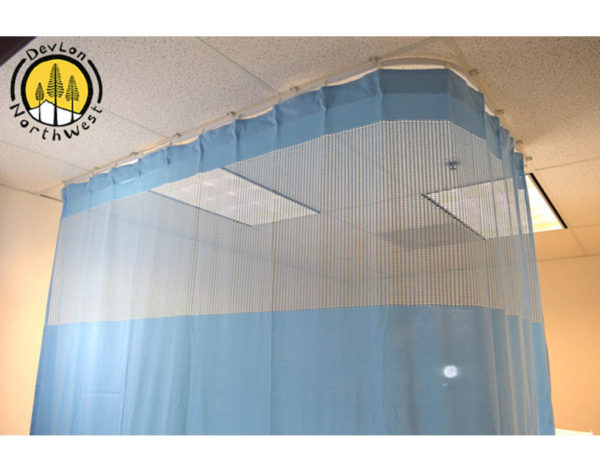 medical-curtain-blue-2