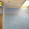 medical-curtain-blue-3
