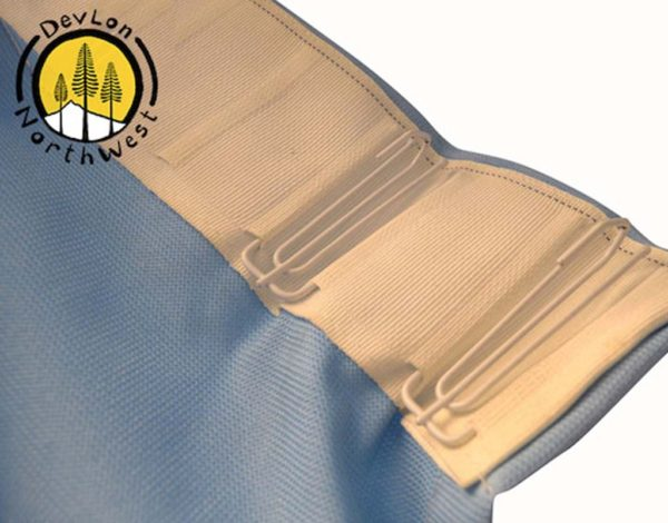 medical-curtain-blue-5