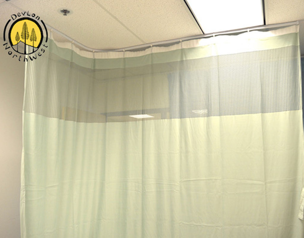 Medical Curtains Privacy Hospital Cubicle Curtain 10' x 9.3' Light on medical clothes for women, medical accessories, medical scrub suits, medical fridge, medical security, medical food, medical jewelry, medical antiques, medical crib, medical test tubes, medical gifts, medical gas equipment, medical dividers, medical furniture, medical cushions, medical socks, medical paper, medical flags, medical exam room, medical toys,