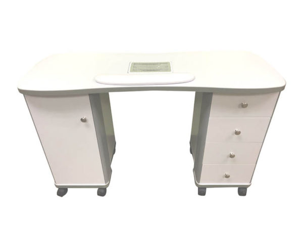 nails-manicure-station-table-1