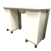 nails-manicure-station-table-5