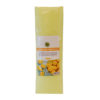 paraffin-wax-lemon-1