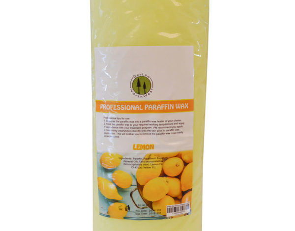paraffin-wax-lemon-2