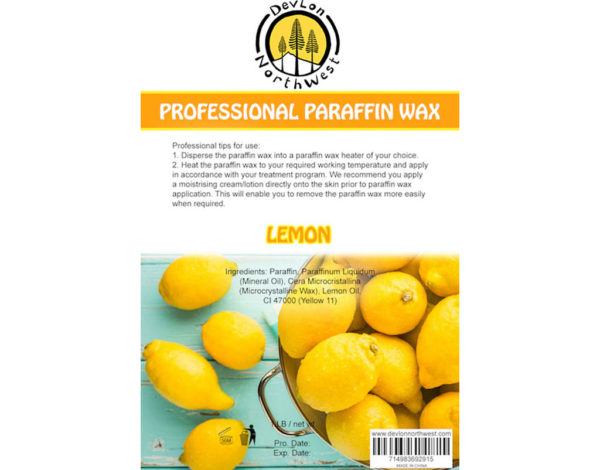 paraffin-wax-lemon-4
