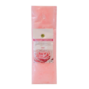 paraffin-wax-rose-1