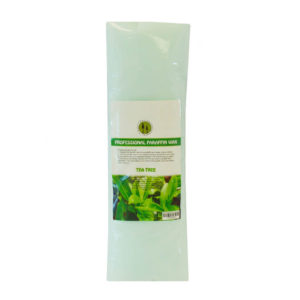 paraffin-wax-tea-tree-1