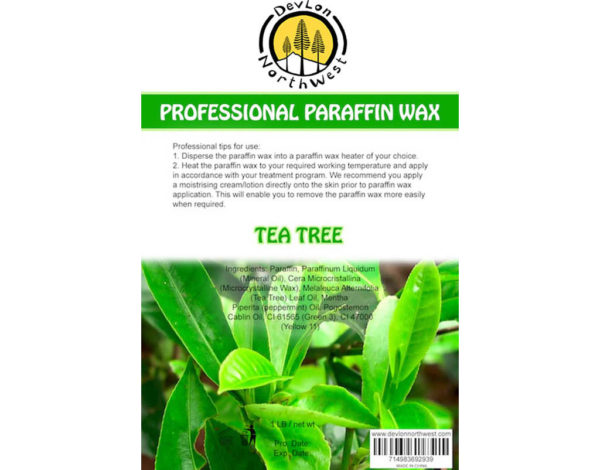 paraffin-wax-tea-tree-4