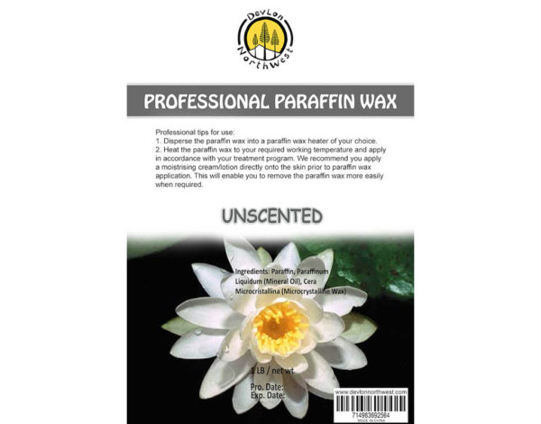 paraffin-wax-unscented-4