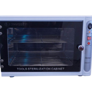 uv-sterilizer-1