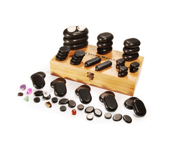 60pc_stone_set_DNH60TC_1
