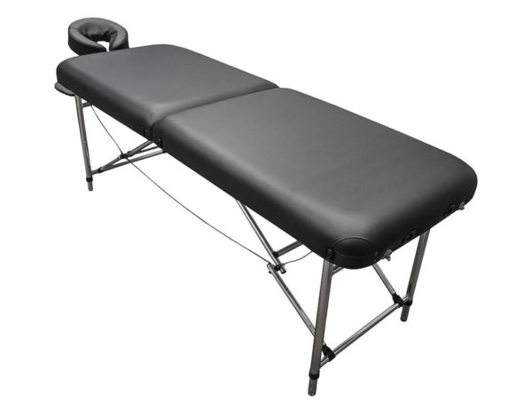 aluminium_massage_table_3