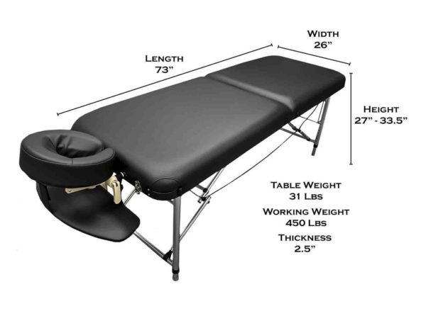aluminium_massage_table_6