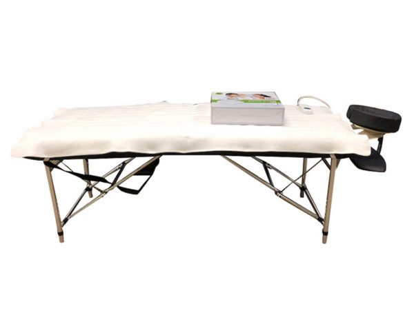 deluxe_electric_table_blanket_dncdr2_4