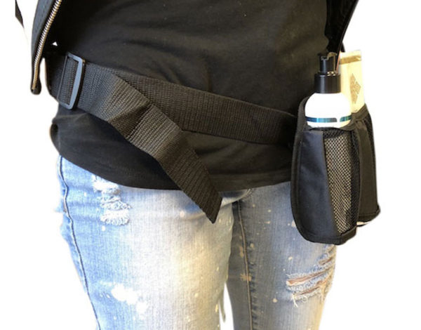 double_oil_holster_cb71_4