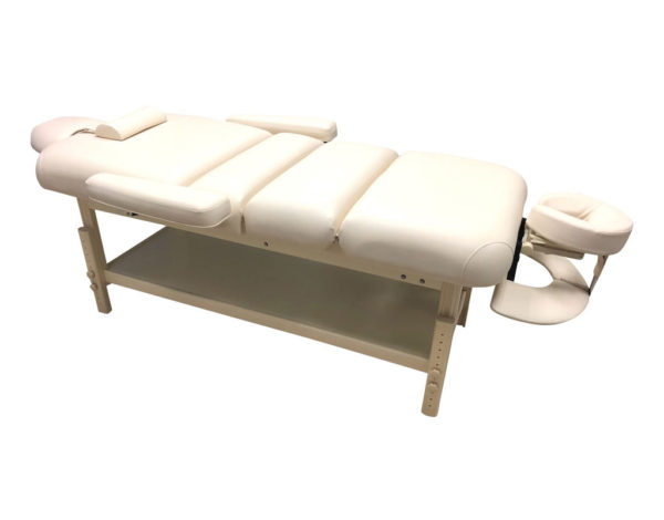 full_adjust_stationary_table_bed_4
