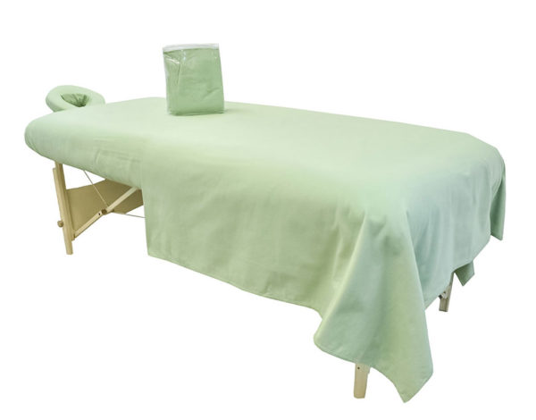 light_green_flannel_sheet_set_4