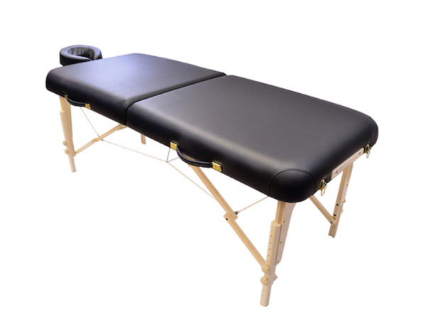 massage_table_reiki_3