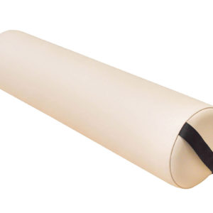 medium_round_bolster_mb01_beige_1