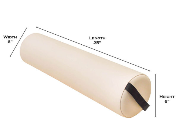 medium_round_bolster_mb01_beige_5