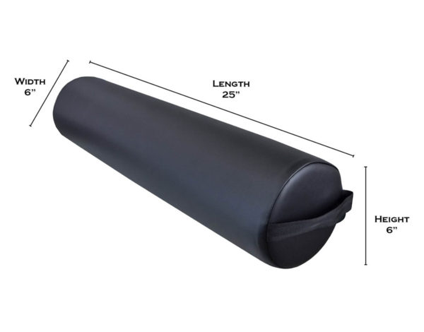 medium_round_bolster_mb01_black_5