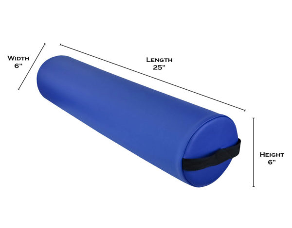 medium_round_bolster_mb01_blue_5