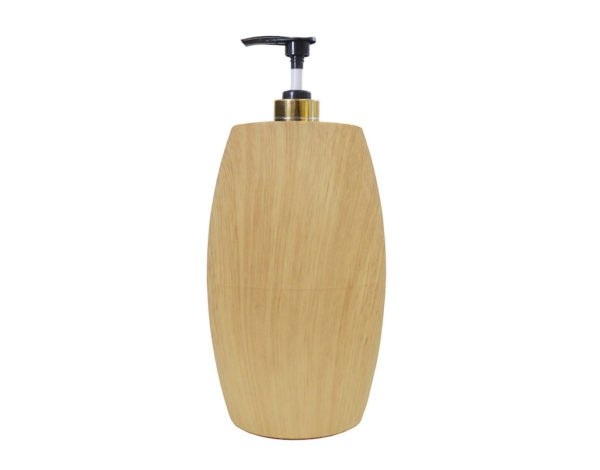 oil_lotion_warmer_bamboo_dnhoh2_2