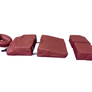 pregnancy_bolster_set_dnmb16_burgundy_1
