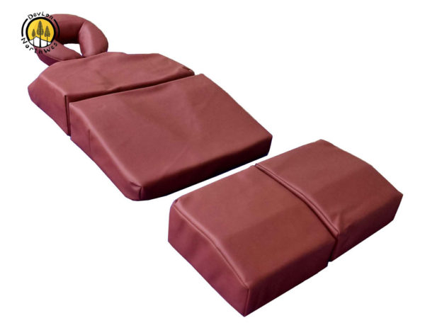 pregnancy_bolster_set_dnmb16_burgundy_2