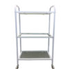 rolling-trolley-cart-white-1