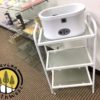 rolling-trolley-cart-white-3