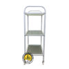 rolling-trolley-cart-white-4