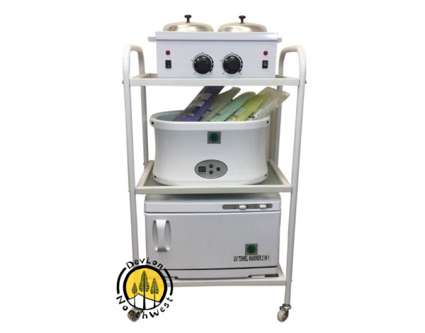 rolling-trolley-cart-white-6