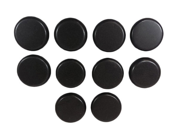 small_circular_basalt_stone_10pc_2