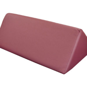 triangular_bolster_mb10_burgundy