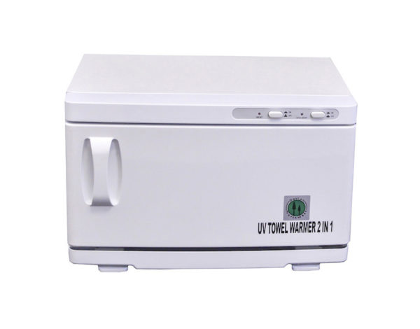 uv-single-towel-warmer-1