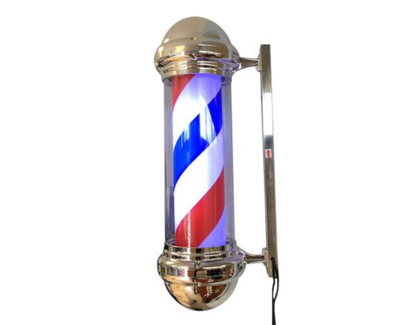 barber_pole_light_1