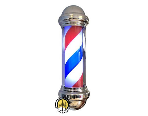 barber_pole_light_3